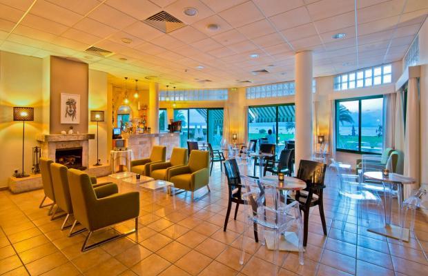 фото Natura Beach Hotel And Villas изображение №26
