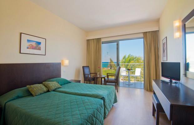 фото отеля Natura Beach Hotel And Villas изображение №25
