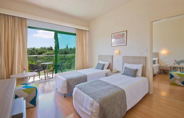 фото отеля Natura Beach Hotel And Villas изображение №21