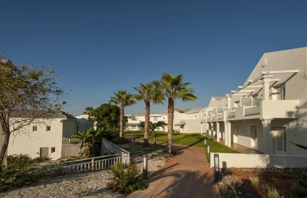 фото Cretan Pearl Resort & Spa (ex. Perle Resort & Health Spa Marine) изображение №58