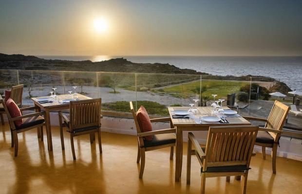 фотографии Cretan Pearl Resort & Spa (ex. Perle Resort & Health Spa Marine) изображение №52