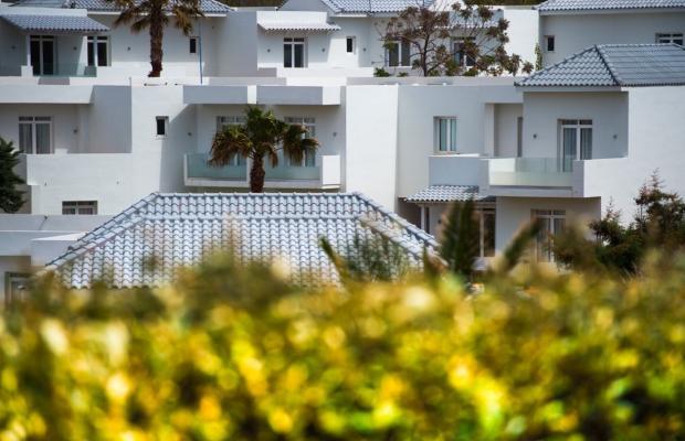 фото Cretan Pearl Resort & Spa (ex. Perle Resort & Health Spa Marine) изображение №42