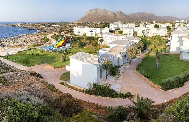 фото отеля Cretan Pearl Resort & Spa (ex. Perle Resort & Health Spa Marine) изображение №13