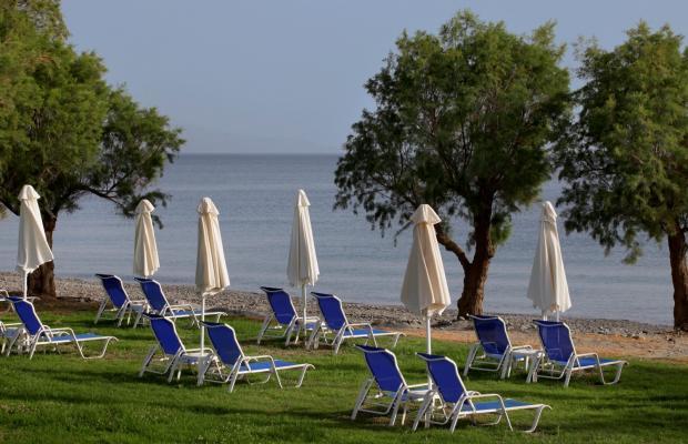 фото отеля Louis Creta Princess изображение №9