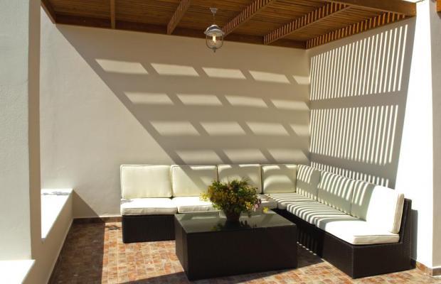 фото отеля Syia изображение №17