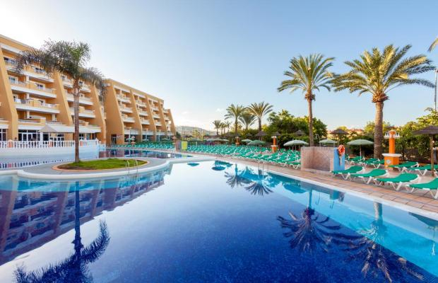 фото отеля Playa Real (ex. Ocean Resort) изображение №17