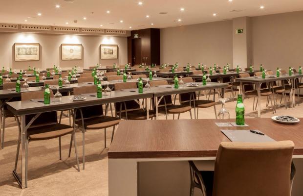 фотографии AC Hotel by Marriott Tarragona изображение №16