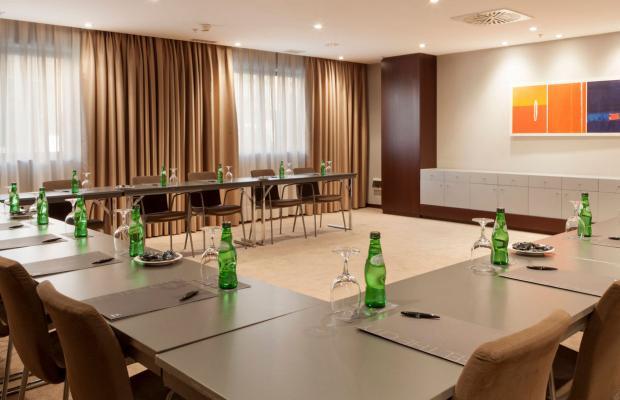 фото AC Hotel by Marriott Tarragona изображение №6