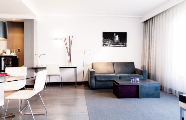фотографии Atiram Hotel Dimar (ex. Husa Dimar) изображение №20