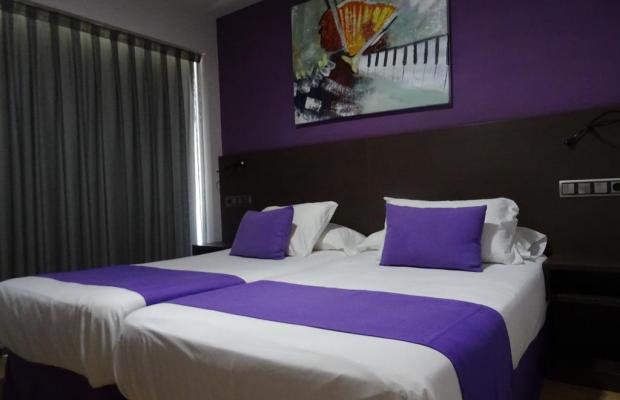 фотографии отеля Hotel TossaMar (ex. Mare Nostrum) изображение №7
