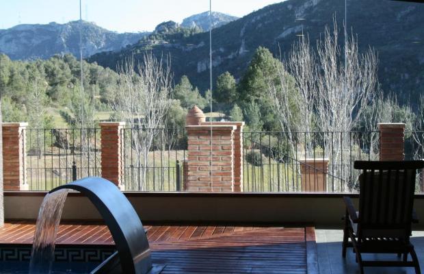 фото Figuerola Resort & Spa изображение №6