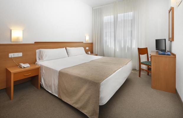 фото отеля HCC Montsia изображение №13