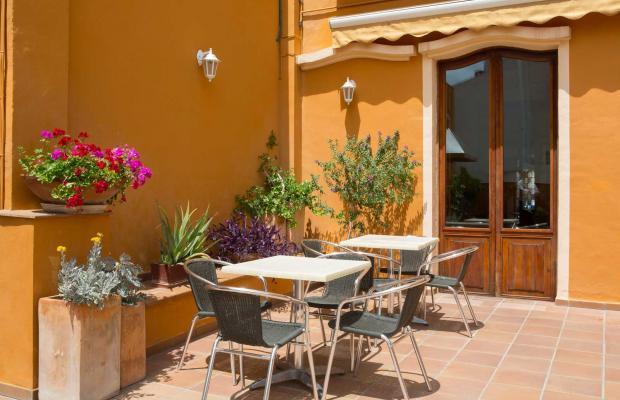 фото отеля L'Agora изображение №9