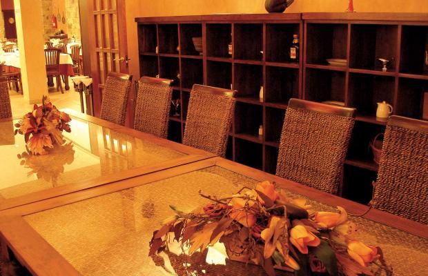 фото отеля L'Agora изображение №5