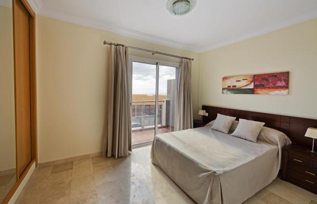 фото отеля Kn Aparhotel Panorаmica (Kn Panoramica Heights Hotel) изображение №37