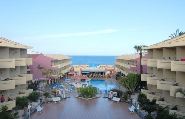 фотографии Marino Tenerife изображение №36