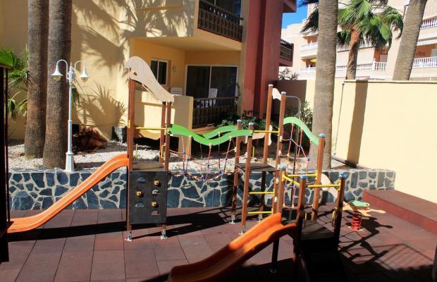фото отеля Marino Tenerife изображение №33