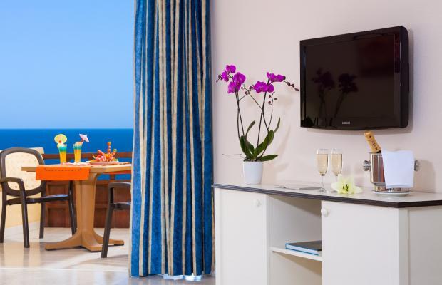 фото отеля Marino Tenerife изображение №25