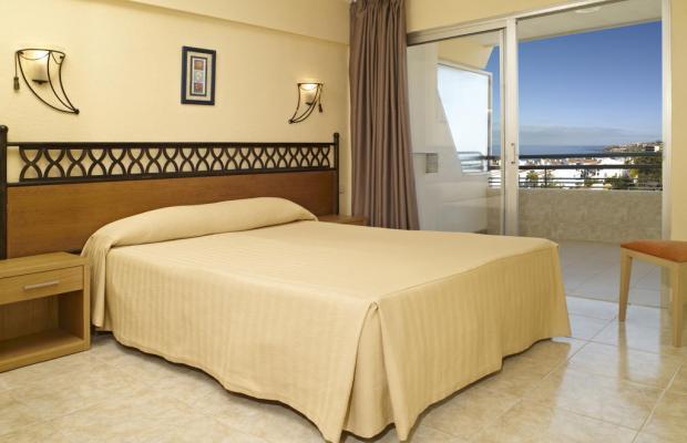 фото отеля Hovima Santa Maria изображение №5