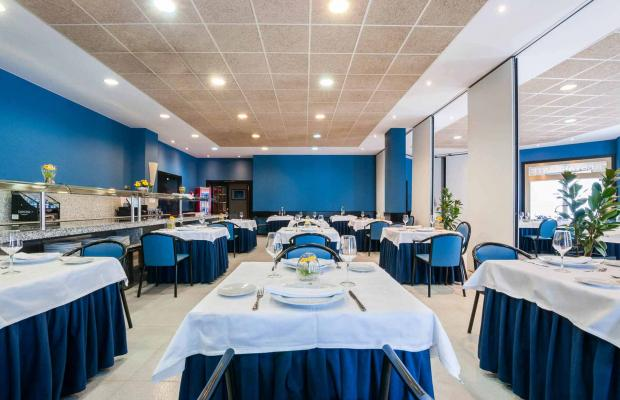 фотографии Hotel Ciudad de Alcaniz (ex. Calpe) изображение №16
