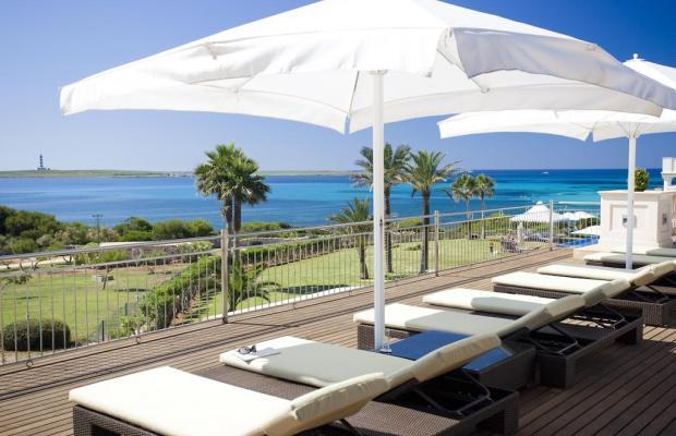 фото Insotel Punta Prima Prestige Suites & Spa изображение №34