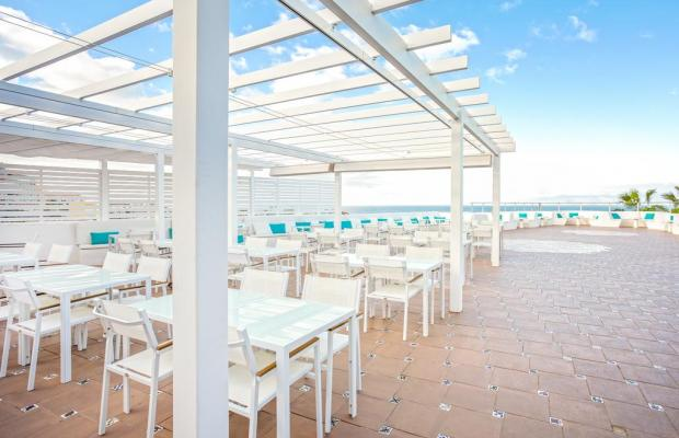 фото отеля Be Live Experience Playa la Arena изображение №17