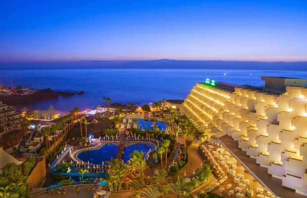 фотографии отеля Be Live Experience Playa la Arena изображение №3