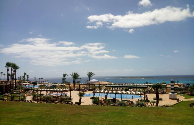 фото Insotel Punta Prima Prestige Suites & Spa изображение №2