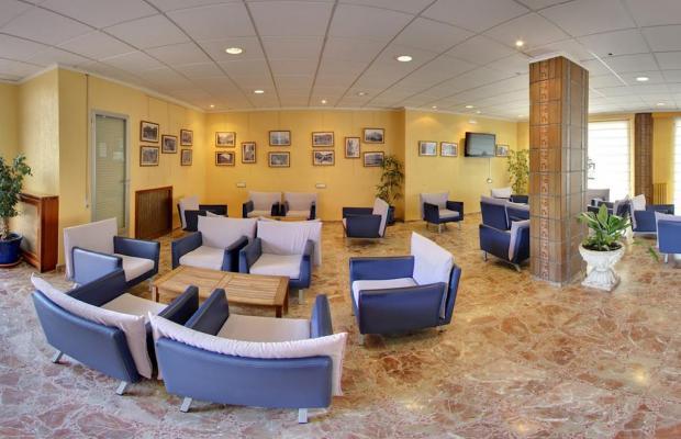 фотографии отеля Rosaleda del Mijares изображение №15