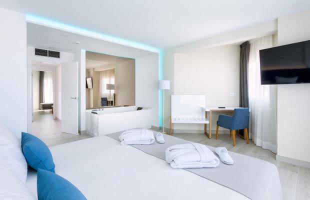 фото Playa Olid Suites & Apartments изображение №14