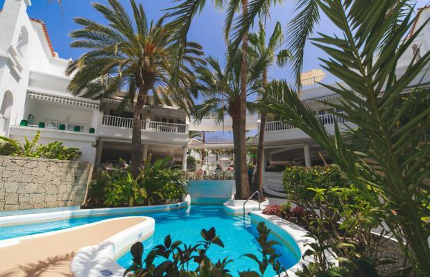 фото Sand & Sea Resort Lagos de Fanabe изображение №42