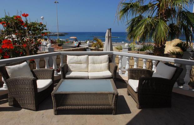 фото отеля Sand & Sea Resort Lagos de Fanabe изображение №25
