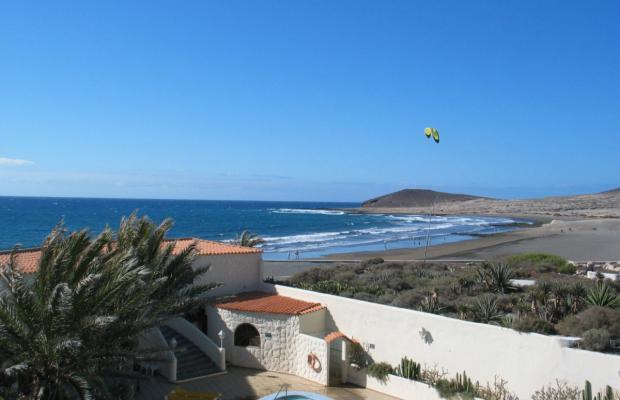 фото отеля Playa Sur Tenerife изображение №5