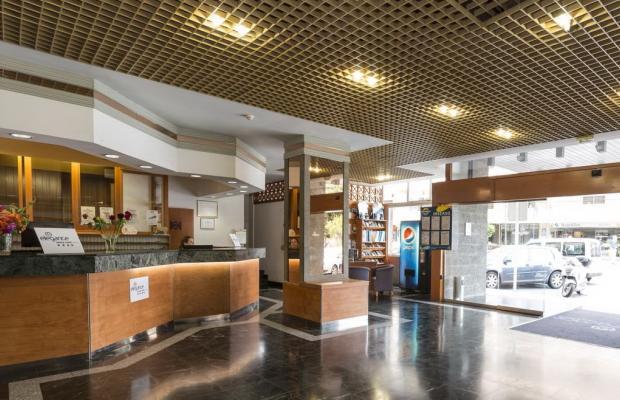 фотографии отеля Elegance Dania Park изображение №7