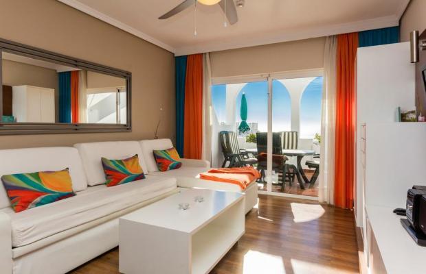 фотографии отеля Regency Torviscas Apartments and Suites (ex. Regency Club) изображение №23