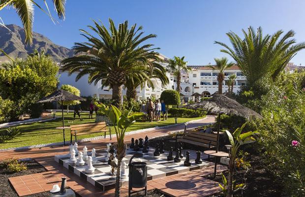 фотографии отеля Regency Torviscas Apartments and Suites (ex. Regency Club) изображение №11