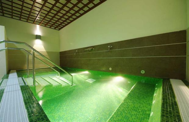фотографии отеля Regency Torviscas Apartments and Suites (ex. Regency Club) изображение №3