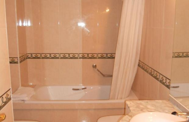 фотографии Palas Salou Apartments изображение №4