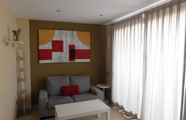 фото Colina Home Resort изображение №10