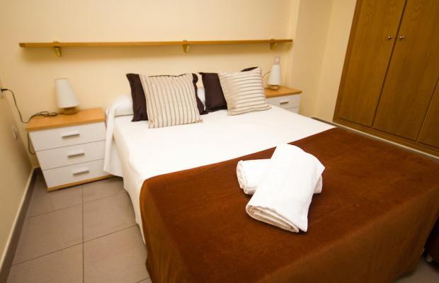 фотографии Patacona Resort изображение №8