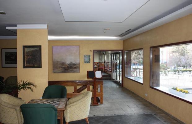 фотографии отеля Torremangana изображение №39
