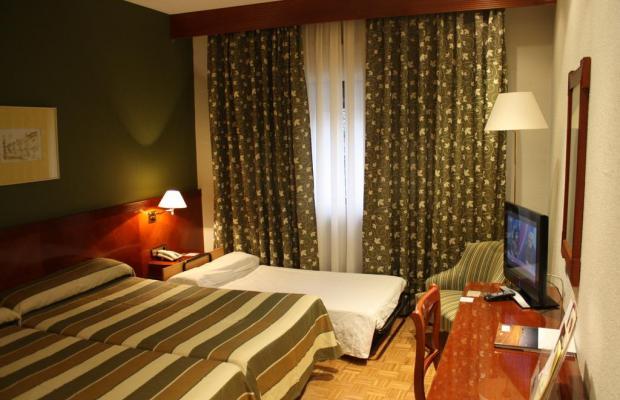 фото отеля Torremangana изображение №33