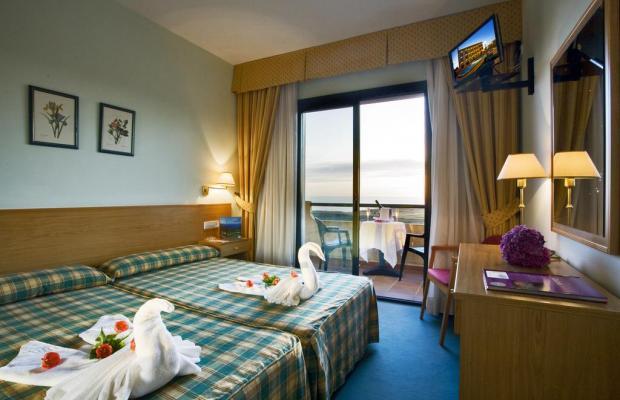 фото Hotel Oca Vermar изображение №18