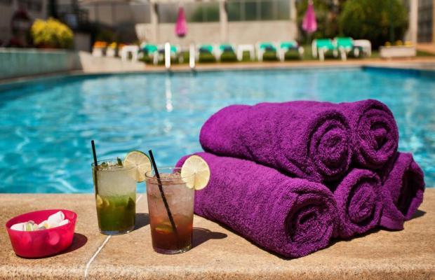 фото Hotel Oca Vermar изображение №6