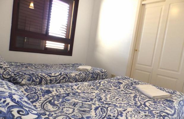 фотографии Barlovento изображение №28