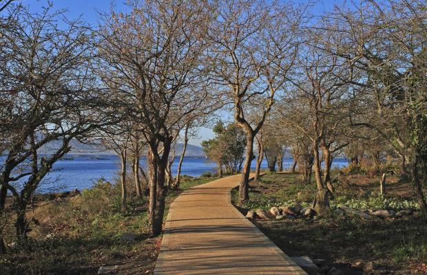 фото Villa Covelo изображение №30
