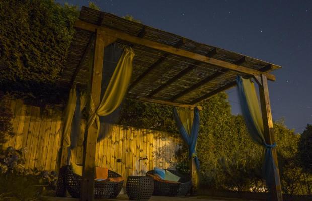 фото отеля Villa Covelo изображение №25