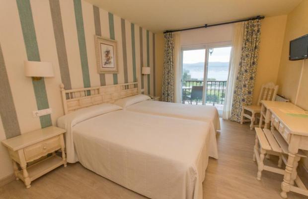 фотографии отеля Villa Covelo изображение №19