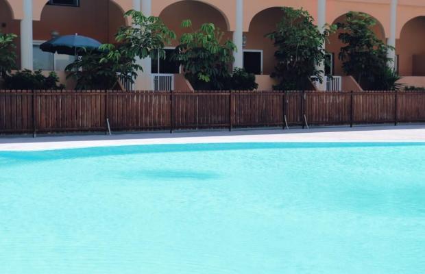 фото отеля Marineda Seaview изображение №61
