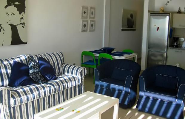 фото отеля Marineda Seaview изображение №53